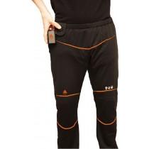 alpenheat ogrevane hlače
