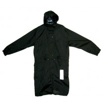 Diel Rain Coat, 20.000 mm/H2O