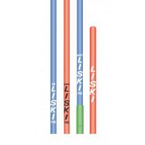 liski rezervne cevi