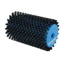 Holmenkol SpeedBrush - Horsehair