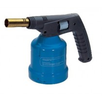Snoli Torch camping gas