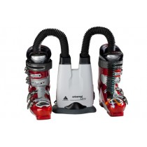 Alpenheat Boot and Glove Dryer UniversalDry