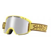 ebe65e743c8e Shred Amazify ANTTI goggles