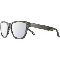 Shred Axe JungleAlloy Sunglasses