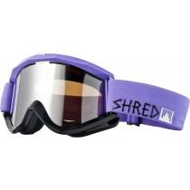 Shred SOAZA - Gaper