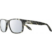 Shred Stomp Jungle Sunglasses