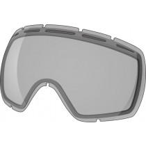 DOUBLE spare lenses for Shred STUPEFY