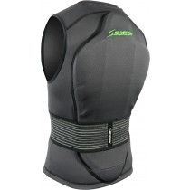 Slytech VEST Backpro ONE, 2017