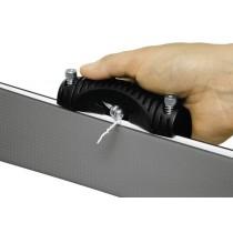 nož za fenol ergorazor skiman