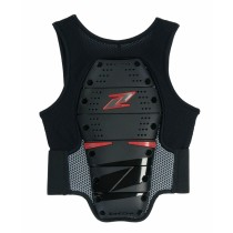 Zandona Spine Jacket kid's back protectors