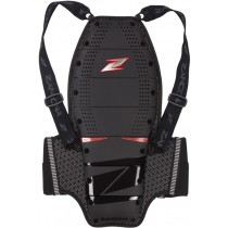 Zandona SPINE, back protector, different sizes