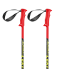 Leki RACING KIDS ski poles, 2018