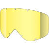SINGLE lenses for Shred YONI and TASTIC goggles