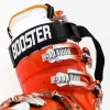 Booster strap