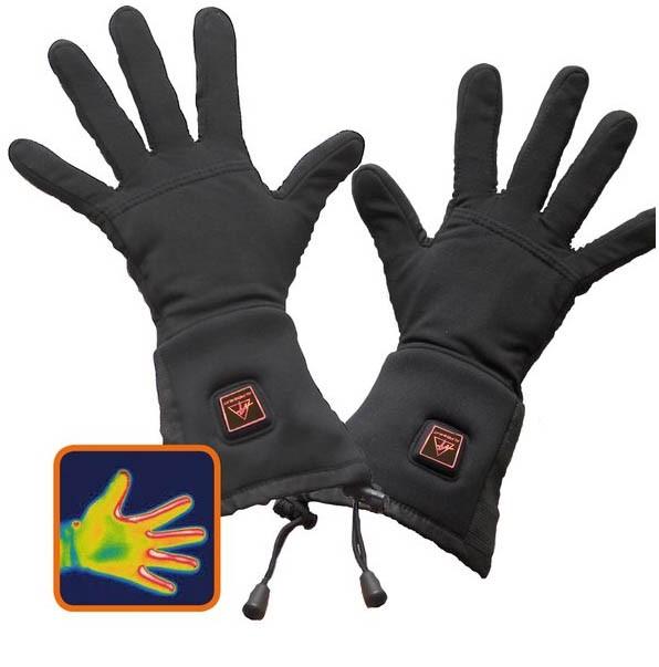 Alpenheat Heated Gloves Fire Glove Liners