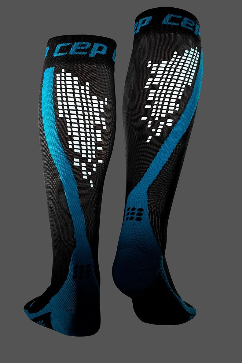Cep Compression Nighttech Socks