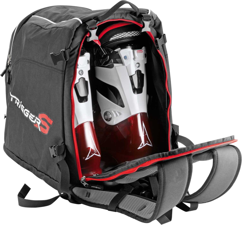 leki skiboot backpack  leki skiboot backpack 2 ... e316477130949
