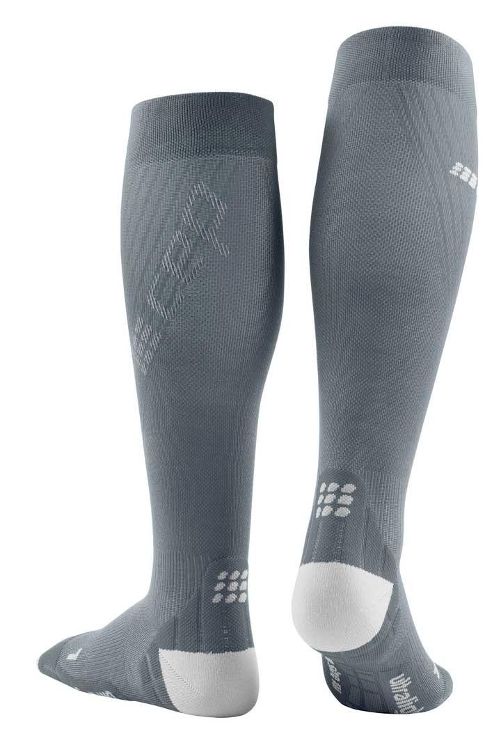 V CEP Ultralight Compression Socks Mens Size II IV Crossfit // Running III