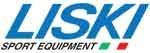 liski logo